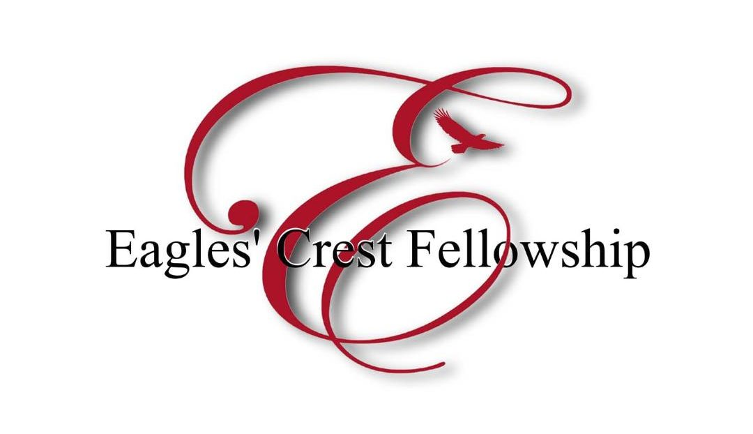 Eagles' Crest Fellowship